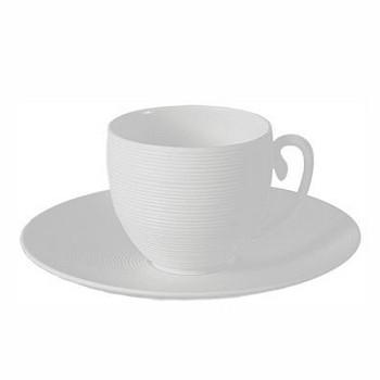 Mocha cup 7cl