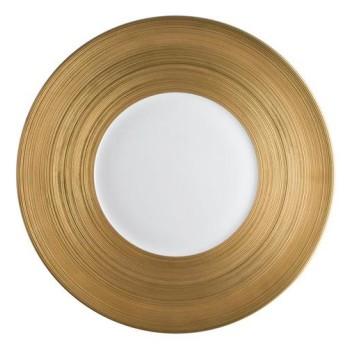 Presentation plate 31cm