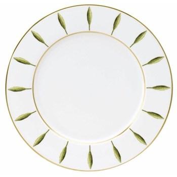 Toscane Dinner plate, 26.5cm