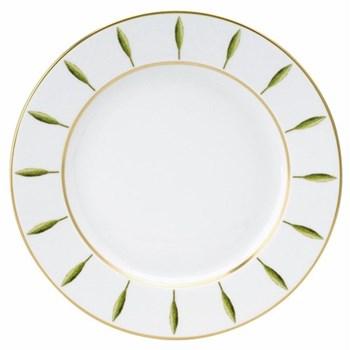 Toscane Dessert plate, 21cm