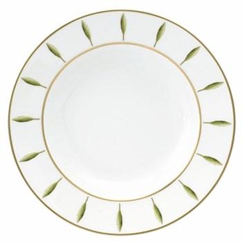 Toscane Rim soup plate, 22cm