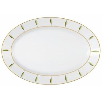 Toscane Oval platter, 41cm