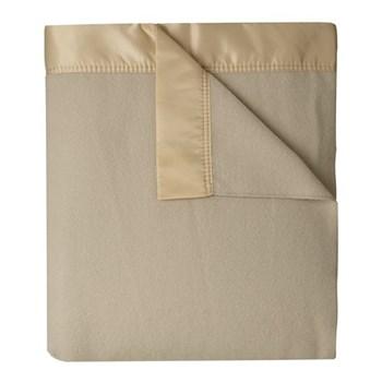 Single blanket 185 x 230cm