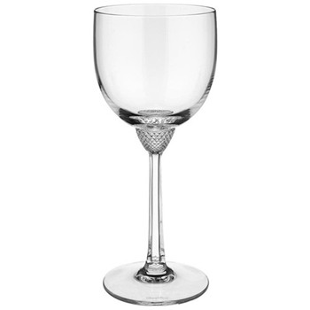 Octavie Red wine glass, 19.6cm