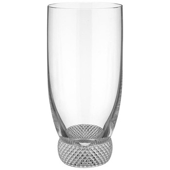 Octavie Highball tumbler, 14.9cm
