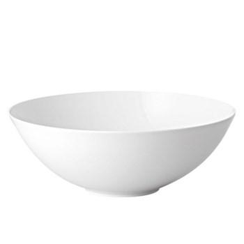 Tac 02 Gropius Bowl, 26cm, white