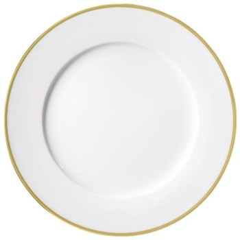 Salad plate 19.5cm