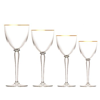Wine glass No. 3