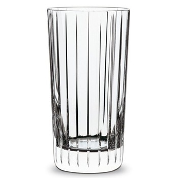 Harmonie Pair of highball tumblers