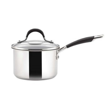Momentum Saucepan, 16cm - 1.9 litre, stainless steel