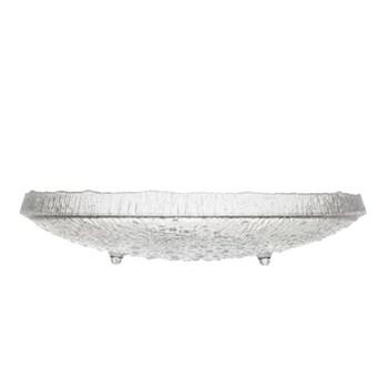Flat bowl 37cm