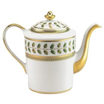 Constance Coffee pot