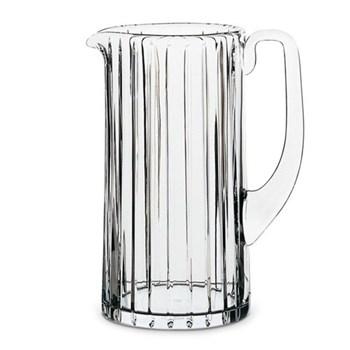 Harmonie Pitcher, 1.4 litre