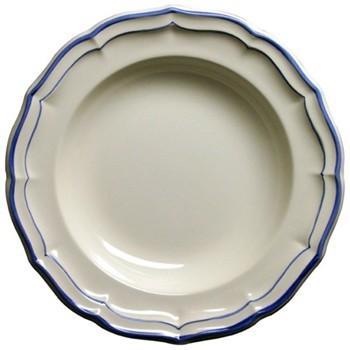 Rim soup plate 22.5cm