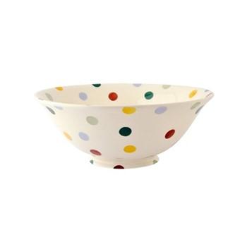 Medium serve bowl 23cm