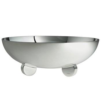 Galet Dish