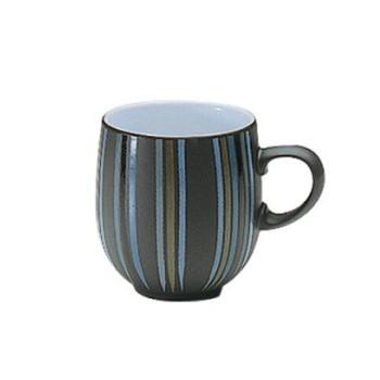 Curve mug large 40cl