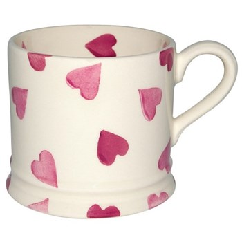Baby mug 20cl