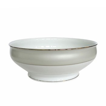 Salad bowl large 25cm