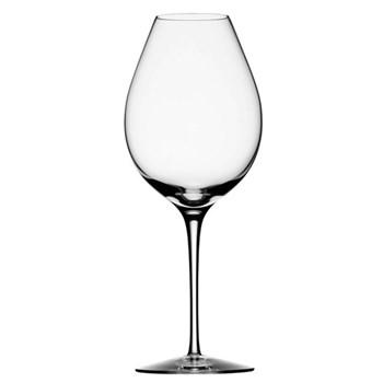 Wine goblet 62cl