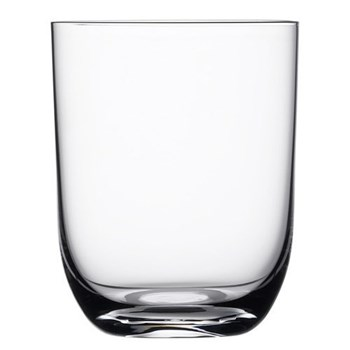 Difference Water glass, 29cl
