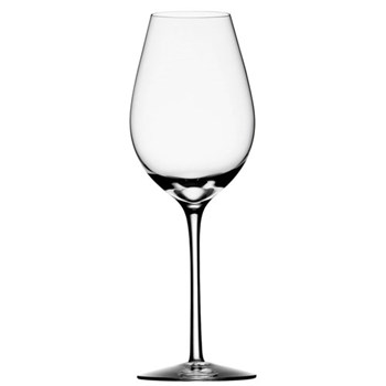 Wine goblet 45cl