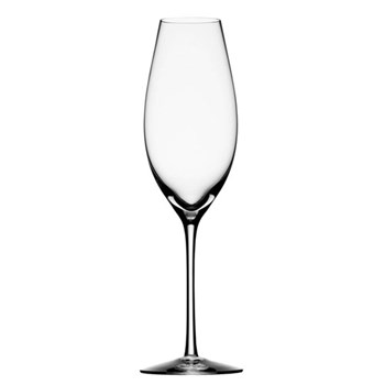 Champagne flute 31cl