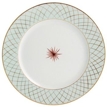 Etoiles Dinner plate, 26cm