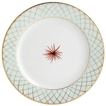 Etoiles Dessert plate, 21cm