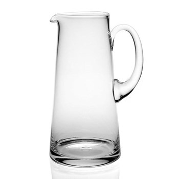 Classic Pitcher, 4 pint