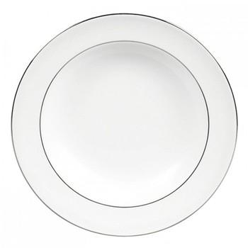 Rim soup plate 23cm
