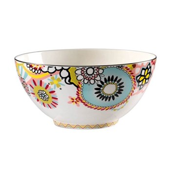 Margherita Salad bowl, 26cm