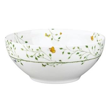 Histoire Naturelle Salad bowl