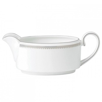 Sauce boat 35cl