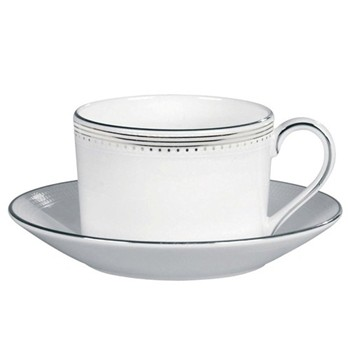 Vera Wang - Grosgrain Teacup, 15cl