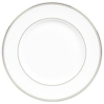 Plate 15cm