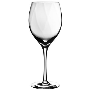 Chateau Wine glass, 50cl