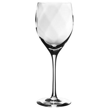 Chateau Wine glass, 35cl