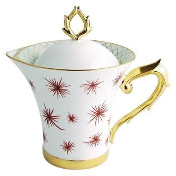 Etoiles Tea/coffee pot