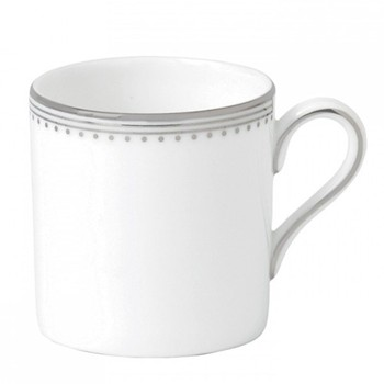 Vera Wang - Grosgrain Coffee cup, bond