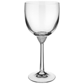 Goblet 20.6cm