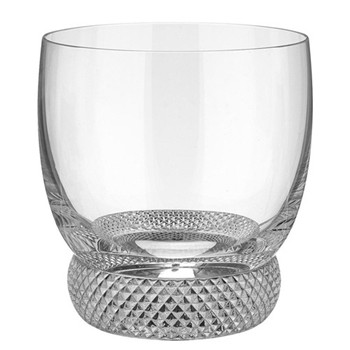 Octavie Old fashioned tumbler, 9.2cm