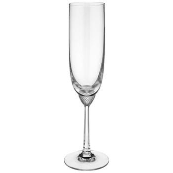 Champagne flute 22.5cm