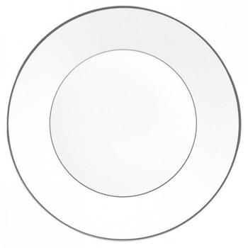 Jasper Conran - Platinum Dessert plate, 23cm