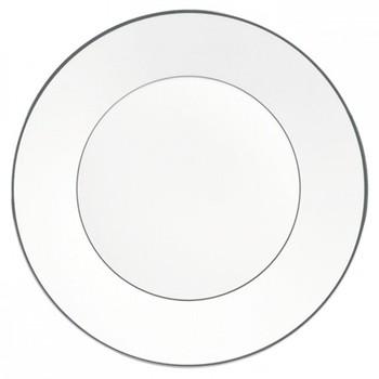 Jasper Conran - Platinum Side plate, 18cm