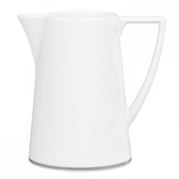 Jasper Conran - Platinum Cream jug, 20cl