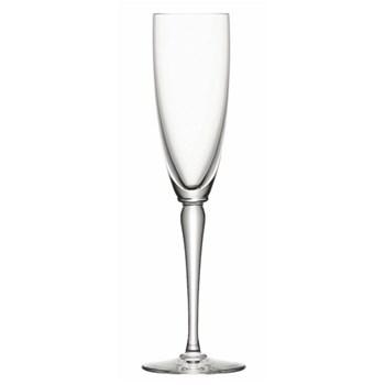 Amadeus Champagne flute
