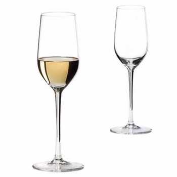 Sherry glass H21.1 x D5.8cm - 19cl