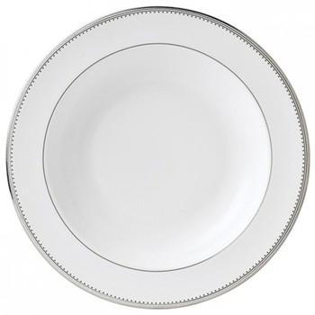 Vera Wang - Grosgrain Pasta plate, 28cm