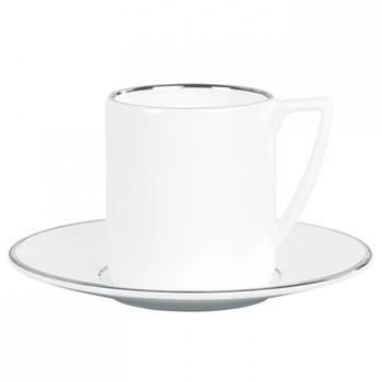 Espresso cup 7.5cl